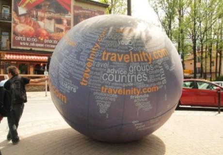 Travelnity