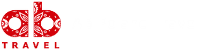 AB POLAND TRAVEL LOGO